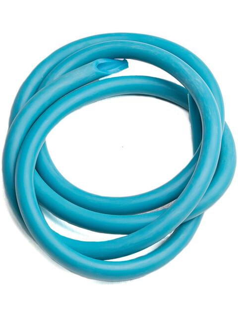 Swimrunners Latex Tubing - bleu